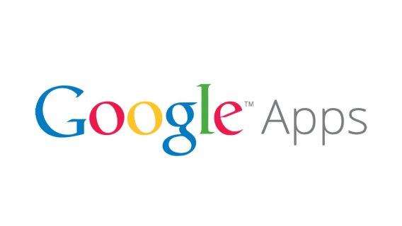 Google Hangouts против Google Duo – что вы должны использовать?