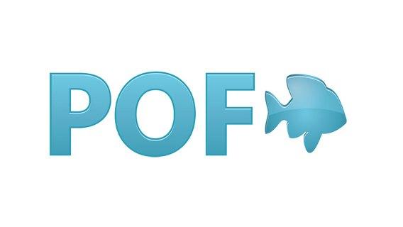 Как добавить частные изображения на POF