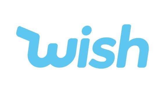 Как добавить в корзину приложение «Желание»