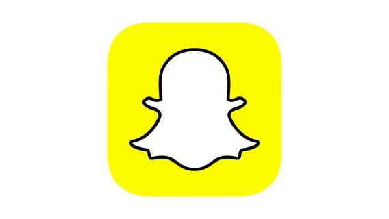 Как добавить музыку в Snapchat видео после записи
