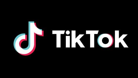 Как пользоваться TikTok – Руководство для новичков