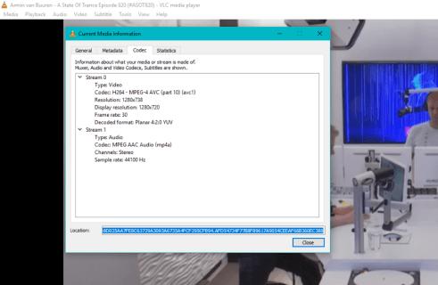 Как скачать и конвертировать YouTube видео в MP4