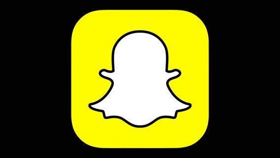Как начать серию Snapchat и сделать ее последней