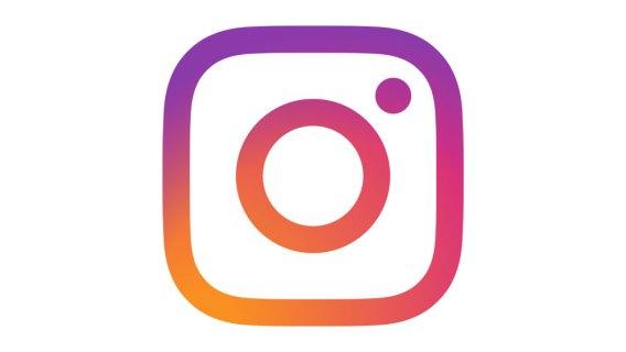 Как получить фильтр Гарри Поттера в Instagram