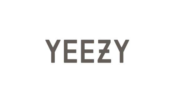 Является ли Yeezy Supply Legit?