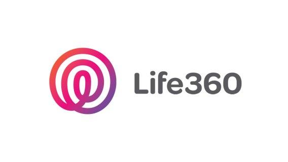 Что такое события Life360?