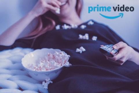 35 лучших фильмов на Amazon Prime [May 2020]