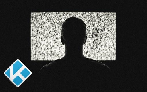 Как смотреть прямую трансляцию на Kodi