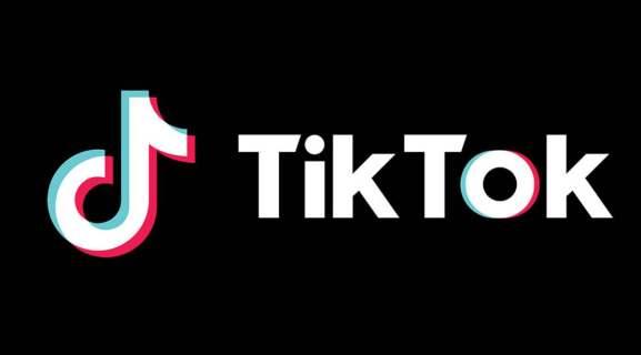Лучшие испытания TikTok [April 2020]