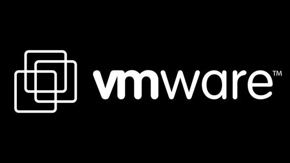 Как заменить толстую на тонкую подготовку в VMware