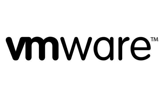 Как создать виртуальную машину из физической машины в VMware