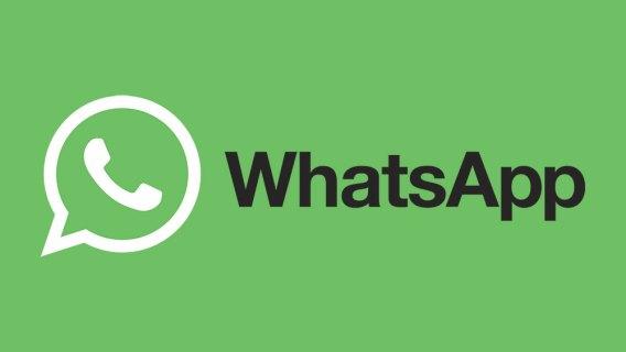Как экспортировать историю чата WhatsApp в формате PDF