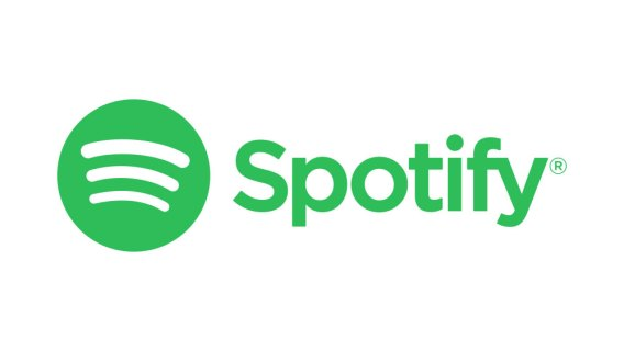 Как играть в плейлист Spotify с Alexa