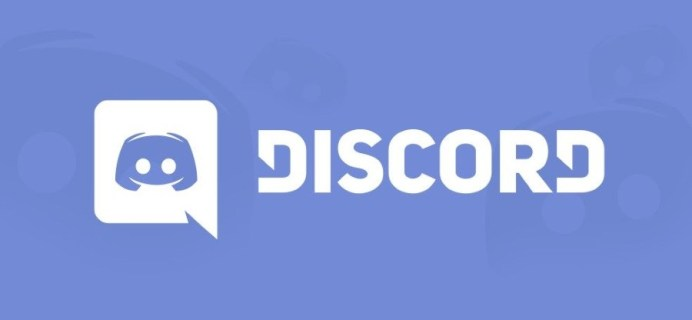 Лучшие Discord Bots [March 2020]