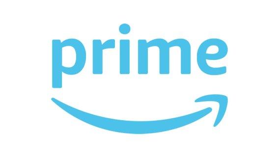 Как отменить свое членство в Amazon Prime или бесплатную пробную версию