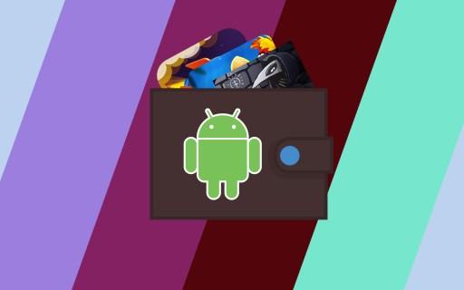 35 лучших бесплатных игр для Android [July 2020]
