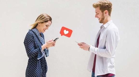 Лучшие бесплатные приложения знакомств для Android [April 2020]