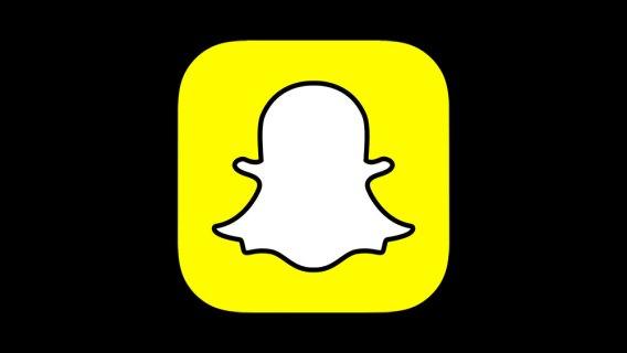 Лучшие геофильтры Snapchat [March 2020]