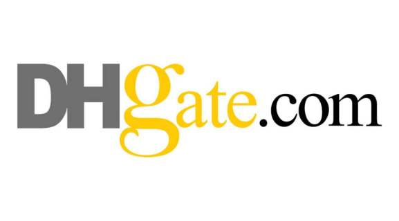Является ли DHGate Legit?
