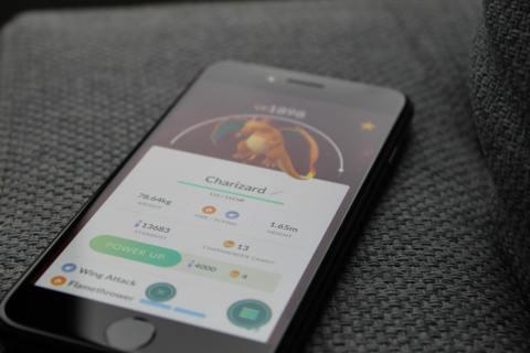Лучшие многопользовательские игры для iOS [June 2020]