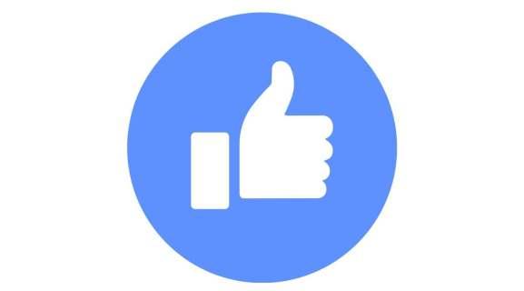 Лучшие авто-лайкеры Facebook [April 2020]