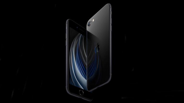 Лучшие аксессуары для iPhone SE 2020 в 2020 году
