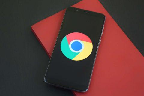 Как скопировать / скопировать папку на Google Диске