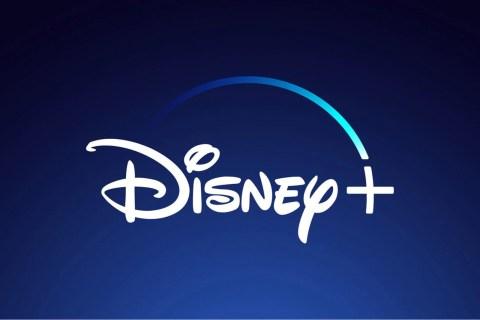 В чем разница между Disney и Disney Plus?