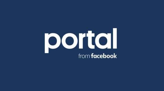 Работает ли портал Facebook с Zoom?