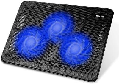 16-дюймовые охлаждающие подставки MacBook Pro 2020 года – HowToiSolve