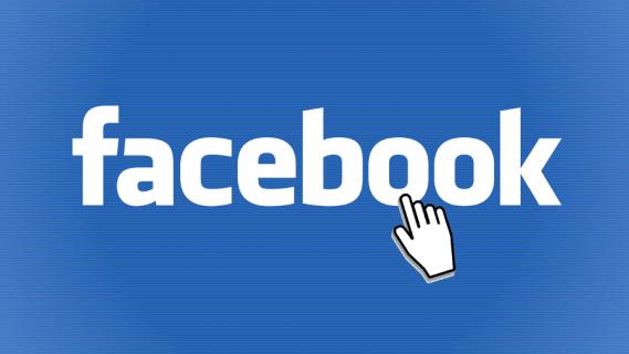 40 вопросов Facebook, чтобы ваши друзья говорили