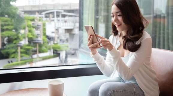 Соответствует ли Google Hangouts видео HIPAA?