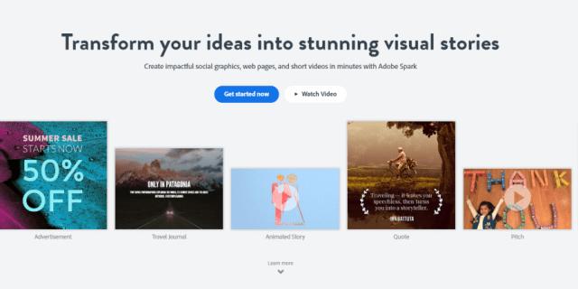Лучшие приложения для создания лучших историй в Instagram [August 2020]