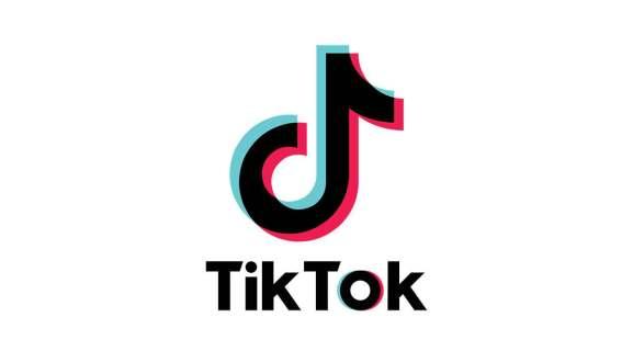 Как удалить невидимый фильтр из TikTok