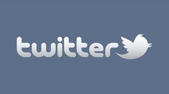 Как удалить упоминания из Twitter