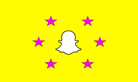 55 лучших Snapchats для добавления [June 2020]