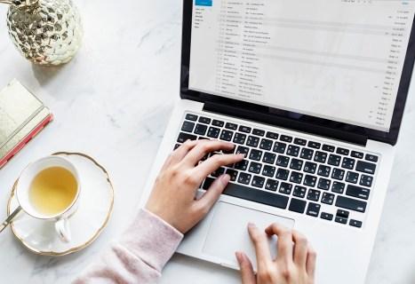 Как удалить все непрочитанные письма в Gmail
