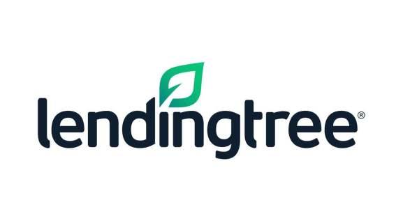 Является ли LendingTree Legit? Могут ли они найти самую дешевую ипотеку?