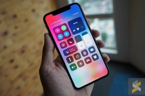 Apple iPhone Xs, iPhone Xs Max и iPhone Xr: как очистить кэш