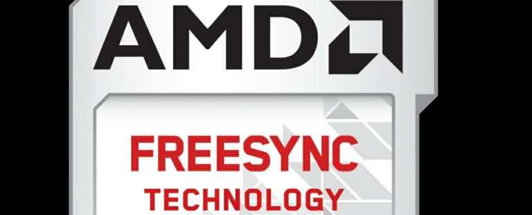 AMD FreeSync, выходящий на консоли Xbox One, должен стать игровым чейнджером для продаж мониторов