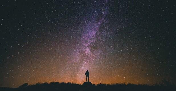 Лучшие приложения Stargazing