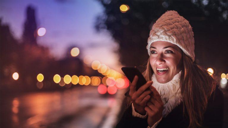 Лучшие приложения для записи голоса для iPhone в 2021 году
