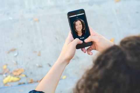 Как исправить распознавание лиц в Google Фото
