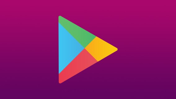 Как очистить кэш Google Play на Android