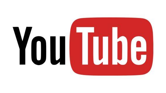 Как посмотреть ваши часы на YouTube