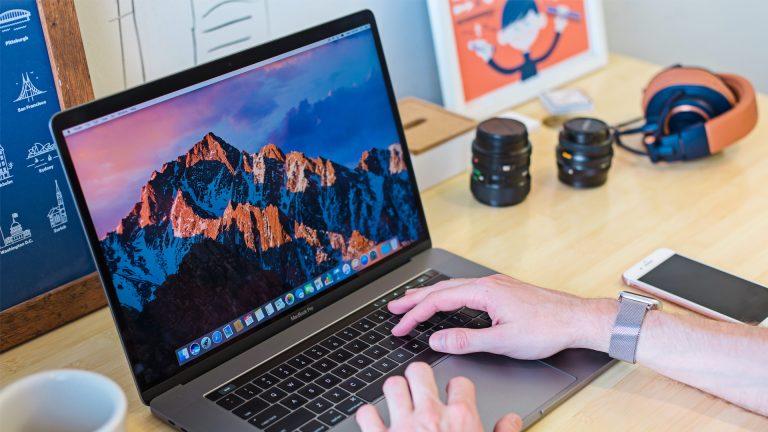 Ваш Mac работает медленно? Вот 10 советов, чтобы ускорить его