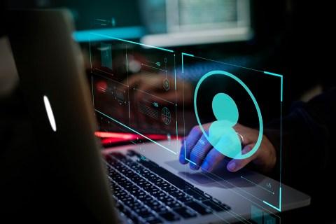 Как просмотреть пароль, скрытый звездочками