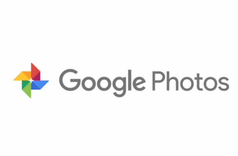 Как скачать видео с Google Фото на свой телефон