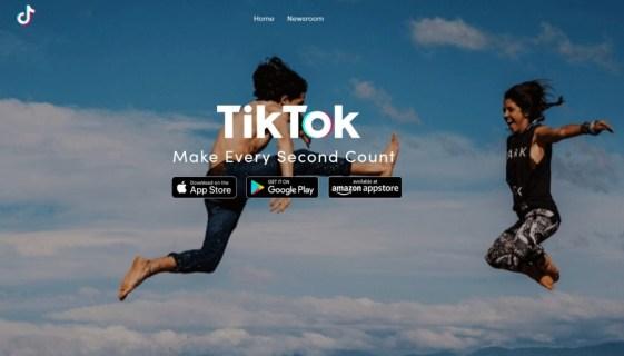 Как получить больше монет на TikTok