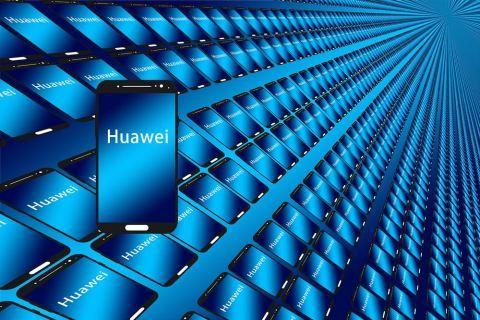 Как изменить экран блокировки на телефонах Huawei